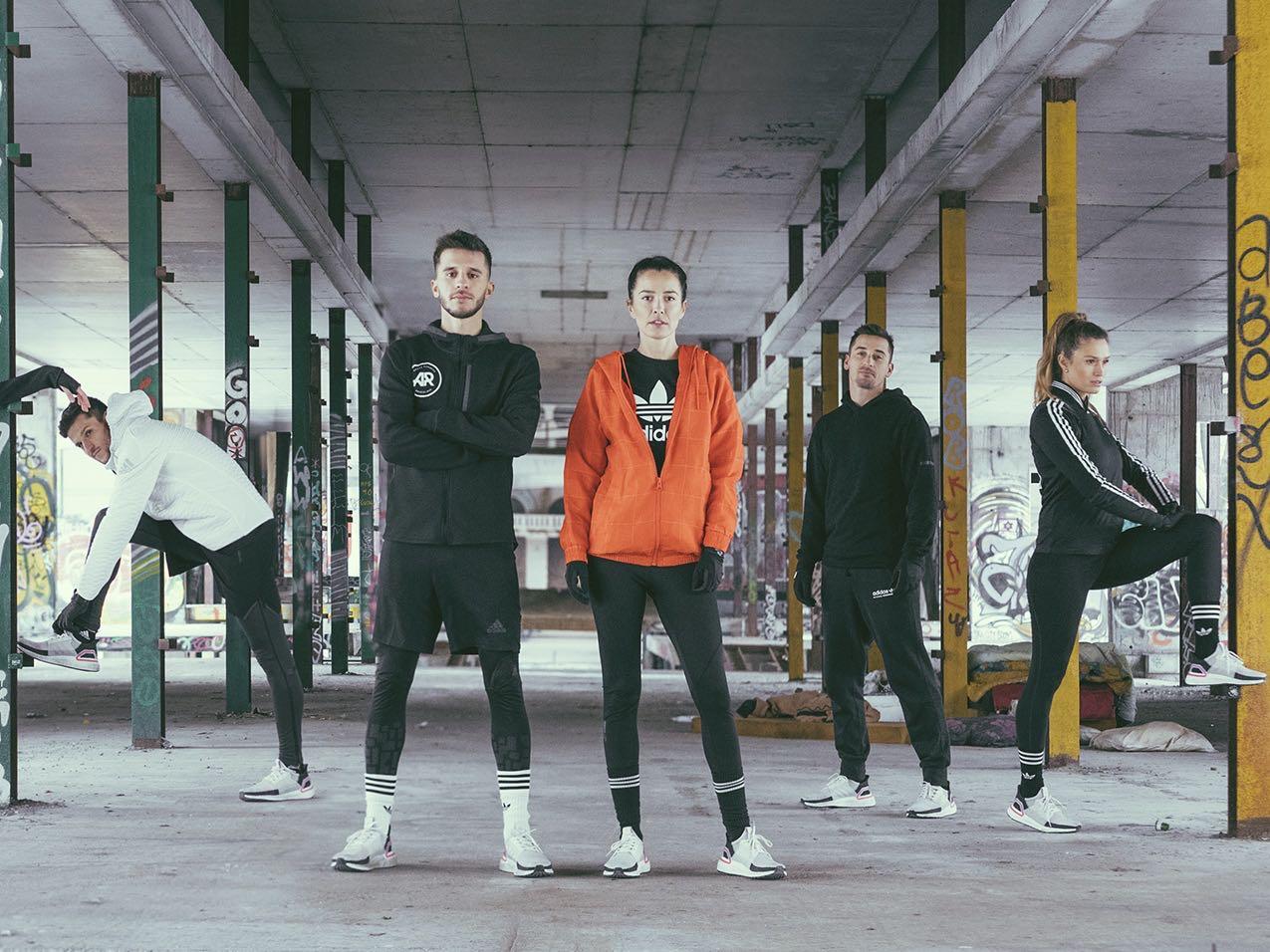 Adidas Ultraboost 19_Zena_Muz