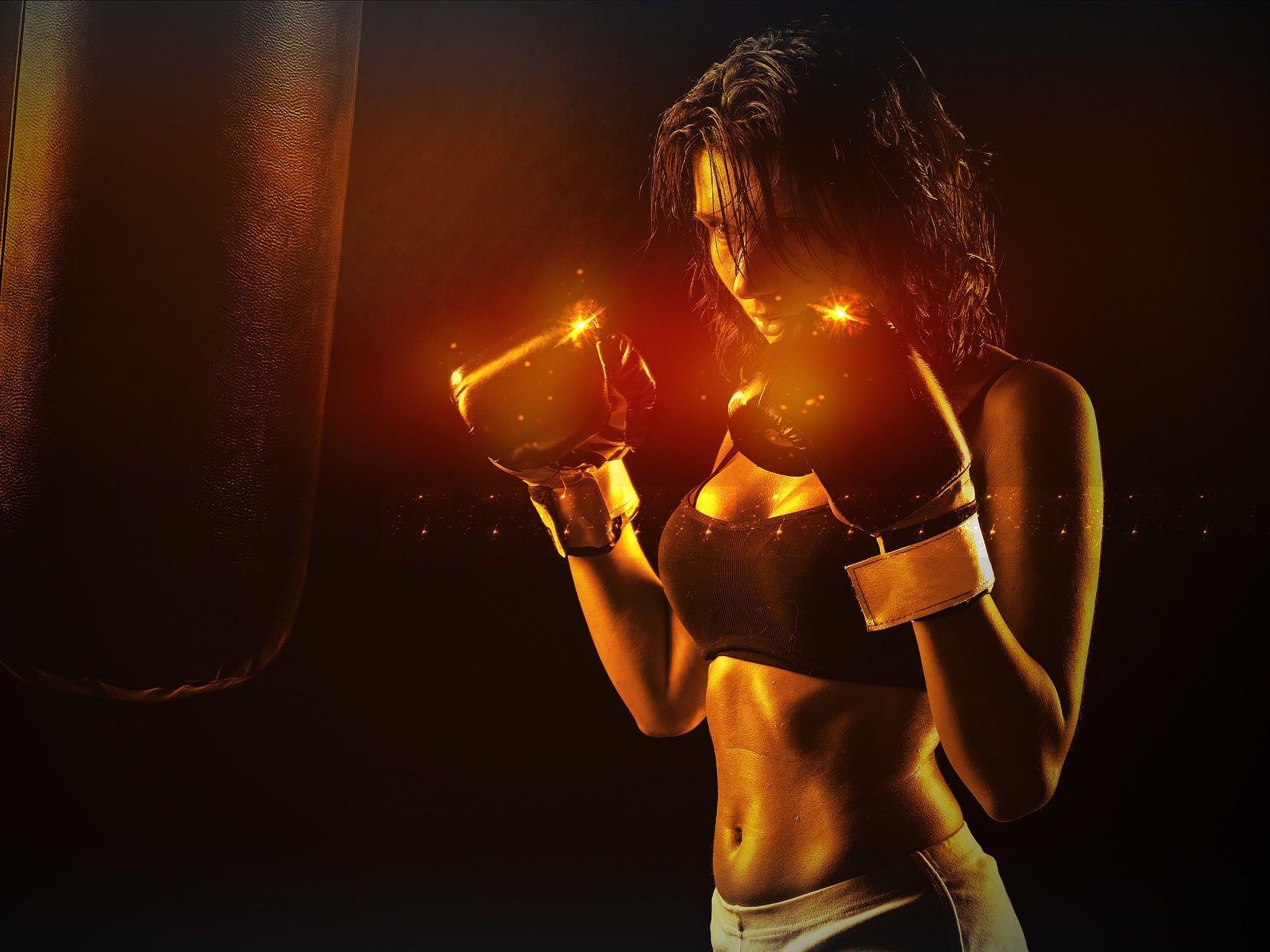 Box_Zena_Fitness