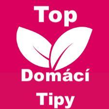 Top Domaci Tipy